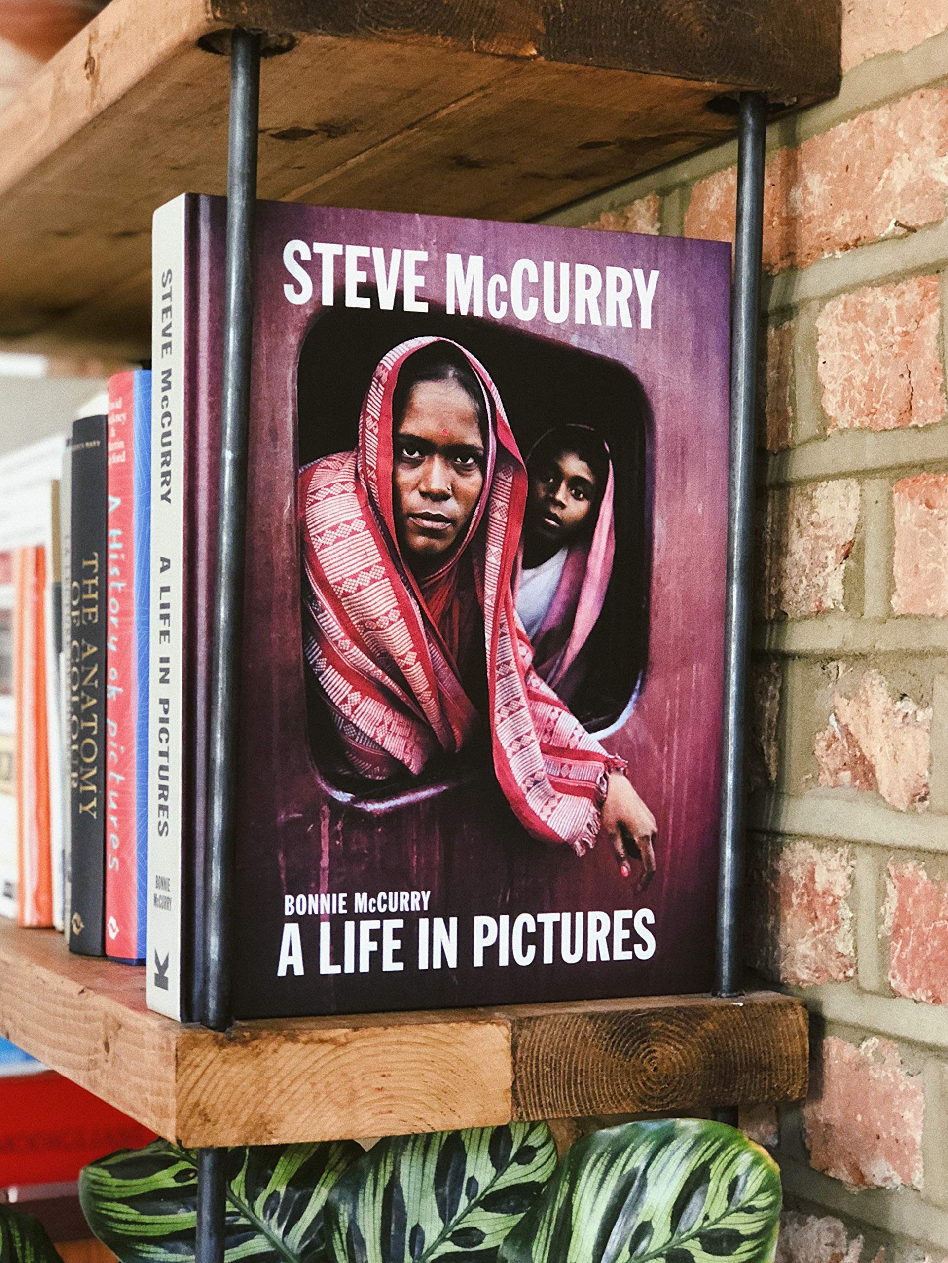 Ebook download mccurry steve