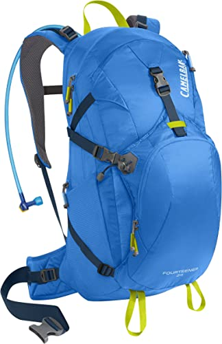 CamelBak 2016 Fourteener 24 Hydration Pack