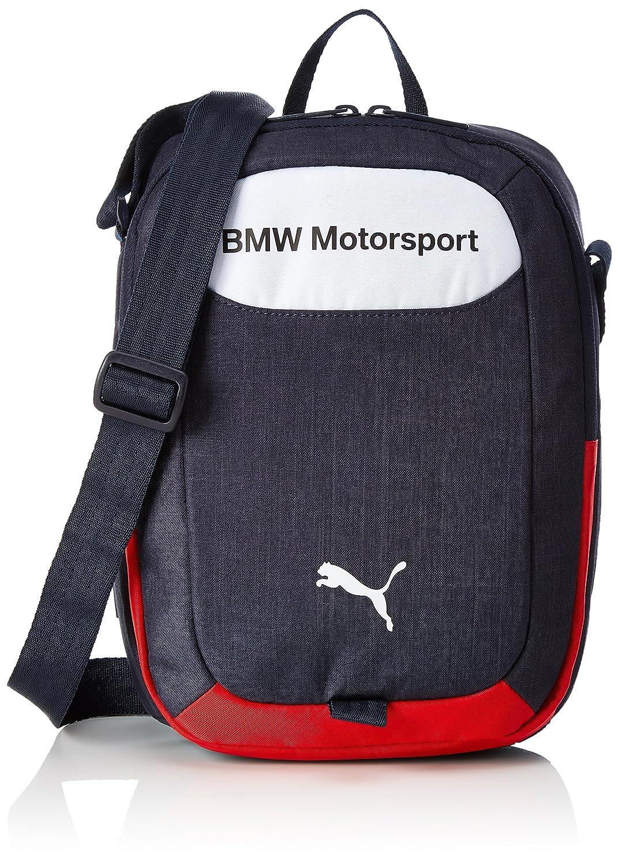 Bandolera Coches BMW