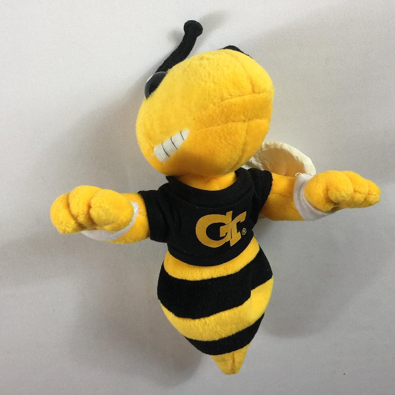 Yellow Jacket Stuffed Animal Pattern Www Topsimages Com