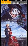 The Phantom of the Opera Inktober 2016 Sketchbook (Mili Fay Art Sketchbook)