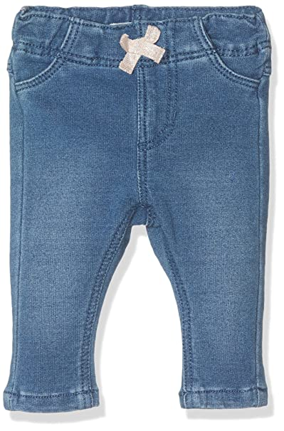 NAME IT Baby-M/ädchen Jeans