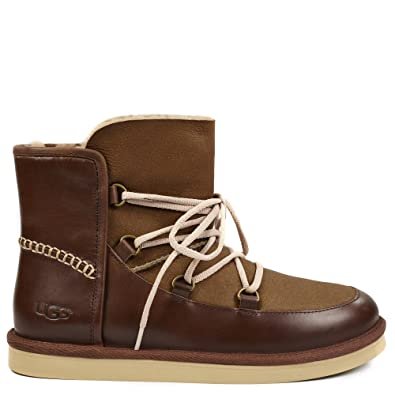 0ad77dee78e769 UGG - Levy Herren  Amazon.de  Schuhe   Handtaschen