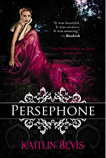 Amazon com: The Eighth House: Hades & Persephone (Flames of