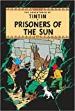 Prisoners of the Sun (The Adventures of Tintin)