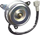TYC 630230 Nissan Altima Replacement