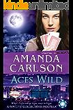 Aces Wild: A Sin City Collectors Book