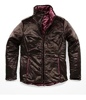Amazon.com  The North Face Women s Aconcagua Jacket II  Clothing 715a8867546
