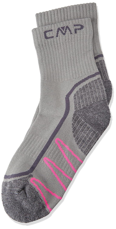 CMP Poly, calcetines unisex niños 3I97274