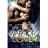 Verox - Warrior Lover 12