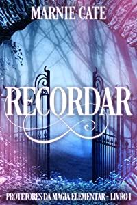 Recordar (Portuguese Edition)