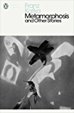 Metamorphosis and Other Stories (Penguin Modern Classics)