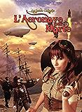 L'Aeronave per Marte (Le Ombre di Marte Vol. 2)