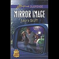 Mirror Image (SWAT: Top Cops) (English Edition)
