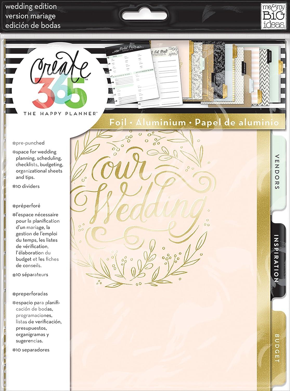amazon co jp me my big ideas mont04 create 365 happy planner