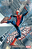 Amazing Spider-Man by Nick Spencer Vol. 2: Friends And Foes (Amazing Spider-Man (2018-)) (English Edition)