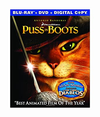 puss in boots video game free