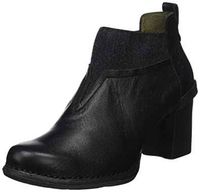 El Naturalista Bottines NECTAR