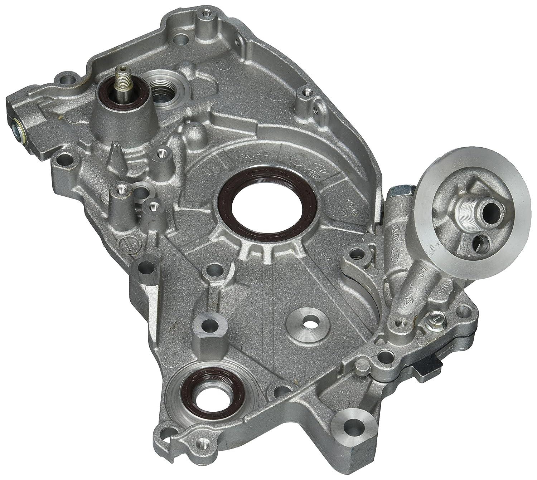 Hyundai 21310-38062