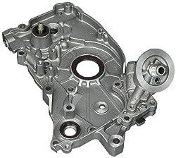 Genuine Hyundai 21310-38062 Oil Pump Case Assembly