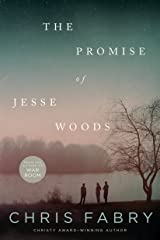 The Promise of Jesse Woods Kindle Edition