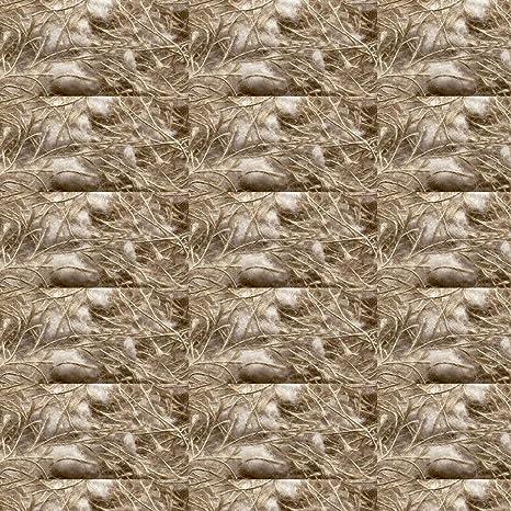 Material para anidar pájaros de Fibra de sisal, Yute, algodón, 50 ...