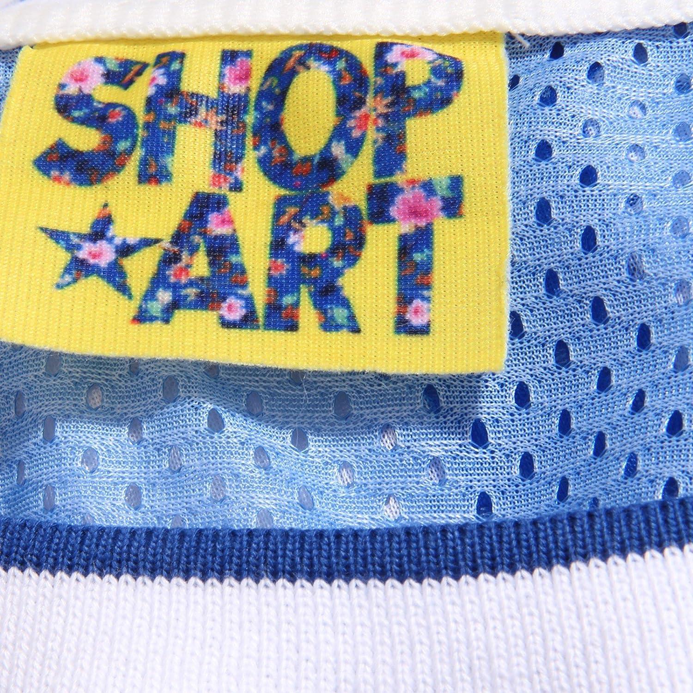 8848u Shop Shirt Canotta Art Traforata Overlong Sleeveless T Donna yYgmb6f7Iv