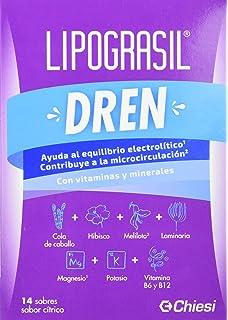 Aceite de Ricino 100% Orgánico y Natural - el crecimiento y ...