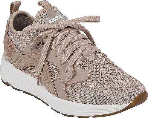 Amazon.com   Earth Shoes Gallivant