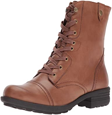 189a38ee0aa90 Cobb Hill Women's Bethany Boot