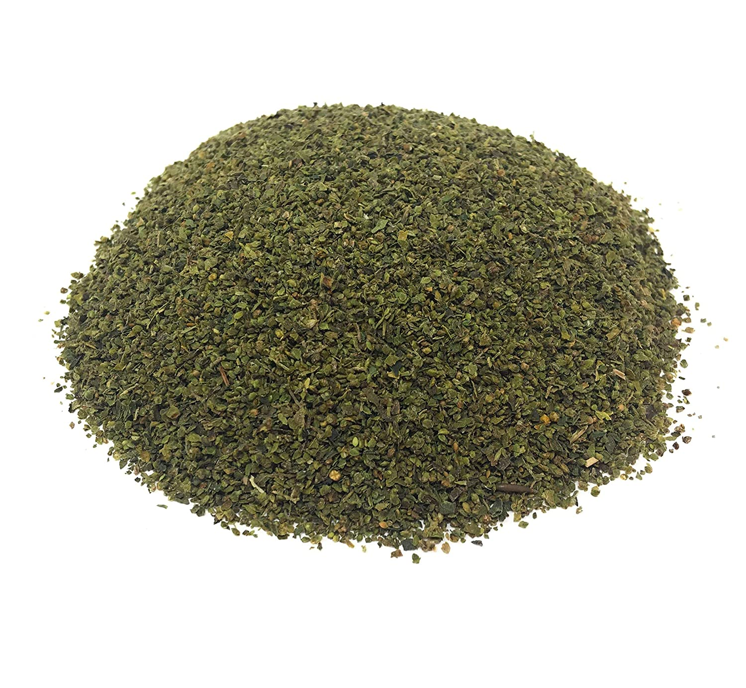 Stinging Nettle Seeds - Treasure of Protein Source, 0.7oz ...