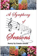 A Symphony of Seasons Kindle Edition