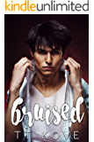 Bruised (Bruised  Book 1)