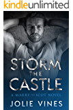 Storm the Castle (a Marry the Scot novel)