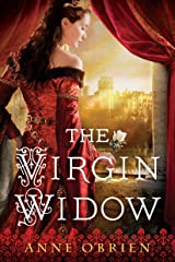 The Virgin Widow Kindle Edition
