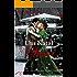 Um Natal com Amor: Um conto da série Libertinos