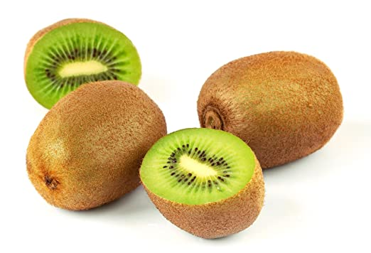 Kiwi Powder 2.2lbs (1 Kilo): Amazon.com: Grocery & Gourmet Food