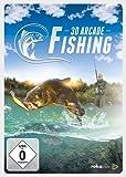Arcade Fishing (PC)