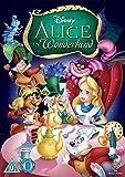 Alice In Wonderland [Edizione: Regno Unito] [Edizione: Regno Unito]