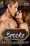 Collaring Brooke (Club Zodiac Book 3)