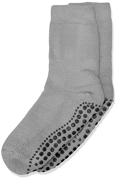 FALKE Unisex Kids Active Warm Casual Sock