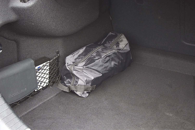 Safe Travel Winter Motoring Emergency Breakdown Kit Gold