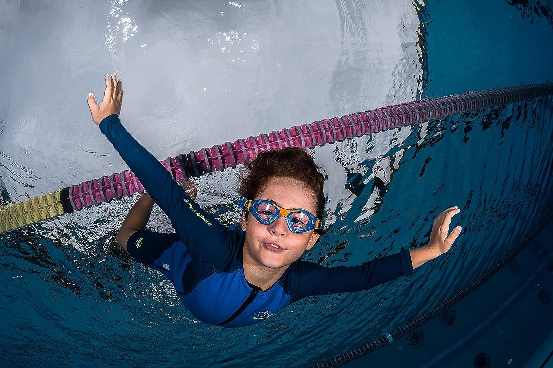 Aqua Sphere Stingray Core Warmer