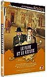 Les Petits meurtres d'Agatha Christie - Le flux et le reflux