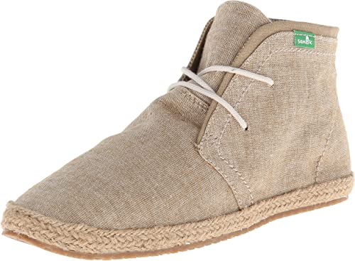 Amazon.co.uk: Sanuk Boots Women's