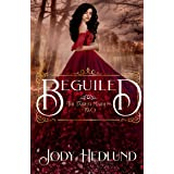Beguiled (The Fairest Maidens Book 2)