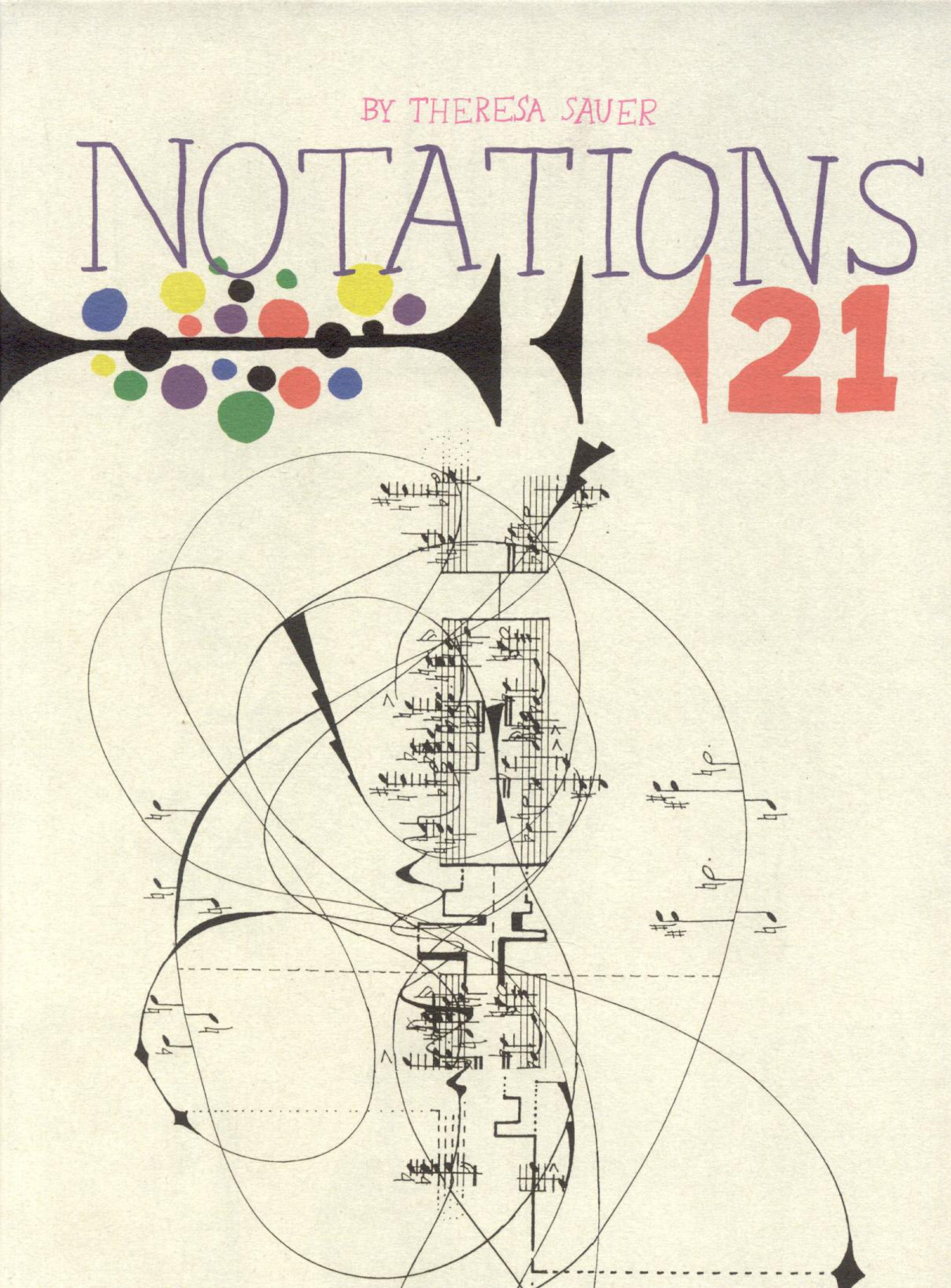 Notations 21: Amazon.de: Theresa Sauer, Mike Perry: Fremdsprachige ...