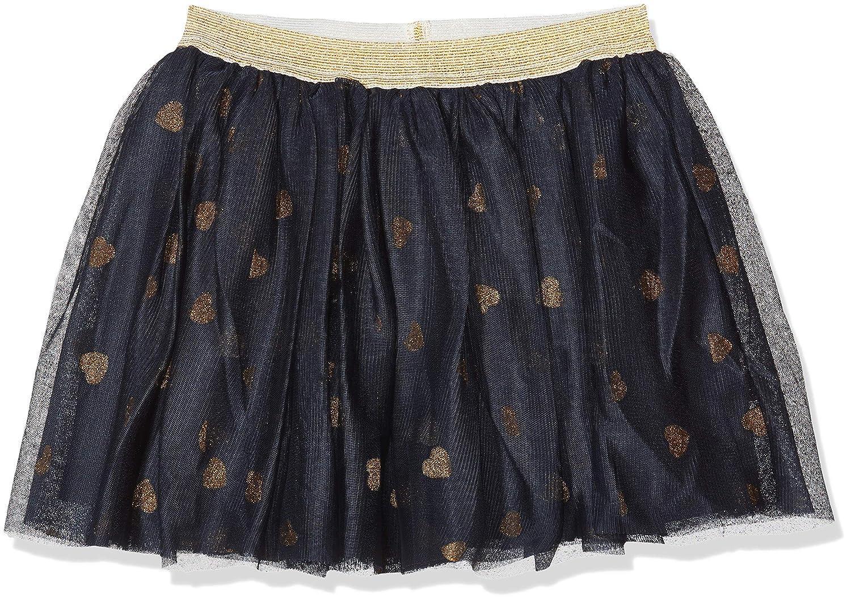 NAME IT Nmfonce Tulle Skirt Falda para Ni/ñas