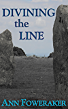 Divining the Line
