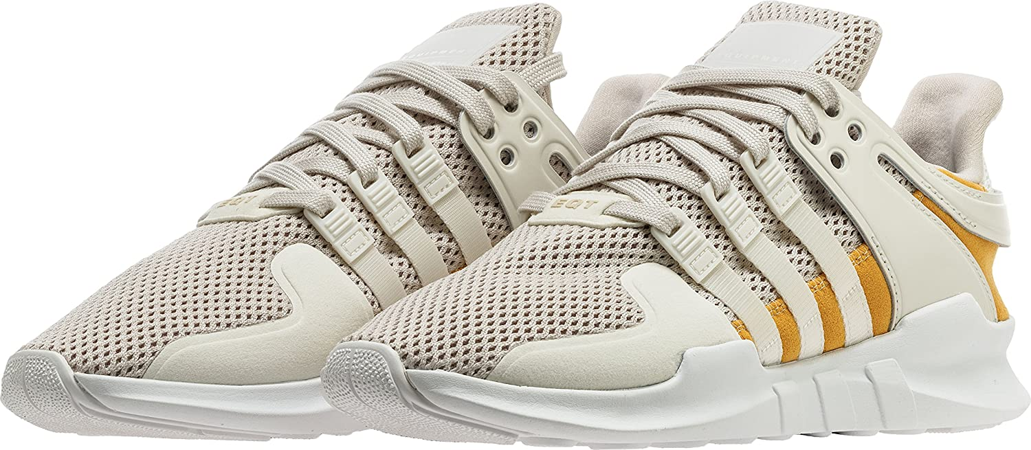 cheap for discount 5086c 67a9c adidas Equipment Support ADV - AC7141 Amazon.co.uk Shoes  Ba